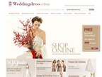 Inweddingdress.com reviews
