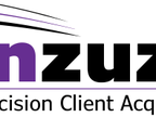 Inzuzo reviews