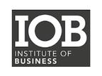 IOB reviews