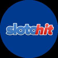 Slotohit reseñas