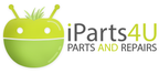 iParts4u Ltd reviews