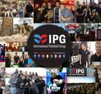 International Paintball Group NZ reviews