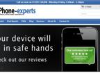 iPhone-Experts Ltd reviews