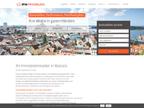 Ipn Immobilien reviews