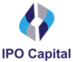 IPO Capital reviews
