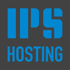 IPS Hosting reviews