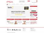 IPSA reviews