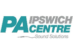 Ipswich PA Centre reviews