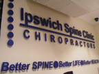 Ipswich Spine Clinic reviews
