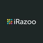 iRazoo reviews