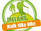 IrelandWalkHikeBike reviews