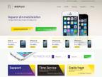 iRepair reviews