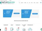 IrepairIT.center - Reparatur Service reviews