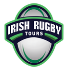 Irish Rugby Tours - The Rugby Tour Specialists reviews