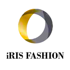 Iris Fashion INC. reviews