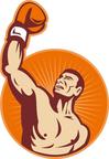 Iron Curtain Boxing reviews