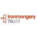 Ironmongery World reviews
