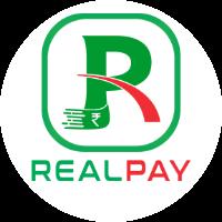 RealPay.in bewertungen
