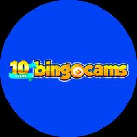 Bingocams şərhlər