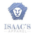 Isaac's Apparel reviews