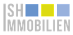 Ish Immobilien reviews