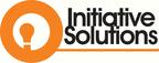 ISL Initiative Solutions Ltd reviews