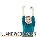 Island Web Design reviews