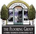 Islington Flooring Company reviews