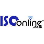 ISOOnline reviews