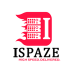 ISPAZE reviews