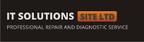IT Solutions Site reviews