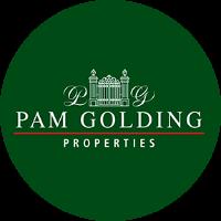 PamGolding.co.za bewertungen