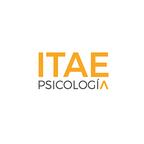 Itae Psicologia reviews
