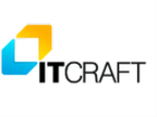 IT CRAFT reviews