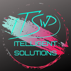 iTelligent Solutions LLC reviews