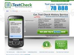 iTextCheck.co.uk - 78 888 reviews