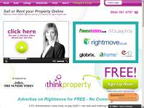 Ithinkproperty reviews