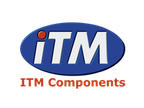 ITM Components reviews