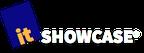 itSHOWCASE reviews