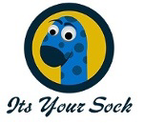 Itsyoursock reviews
