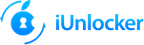 iUnlocker reviews