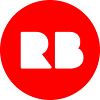 Redbubble şərhlər