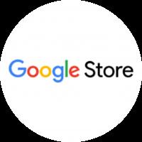 Google Store şərhlər