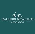 Izaguirre & Castillo abogados reviews