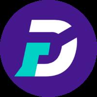 Digifinex reviews