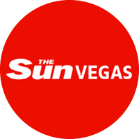 Thesunvegas.co.uk reviews