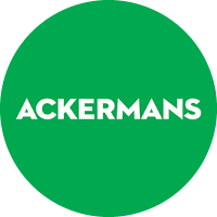 Ackermans.co.za şərhlər