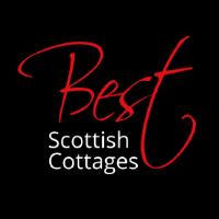 Best Scottish Cottages reviews