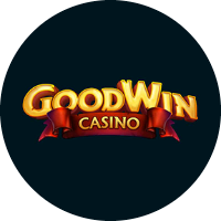 Goodwin Casino reviews