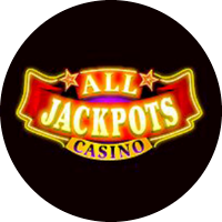 All Jackpots Casino reviews